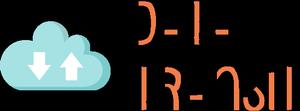 datatransitinc.com